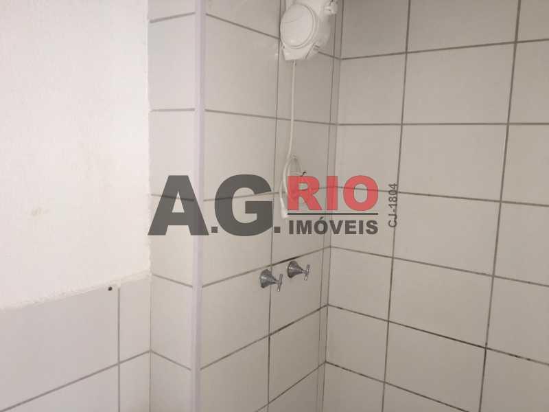 WhatsApp Image 2018-12-21 at 1 - Apartamento Rio de Janeiro, Guadalupe, RJ À Venda, 2 Quartos, 43m² - VVAP20255 - 10