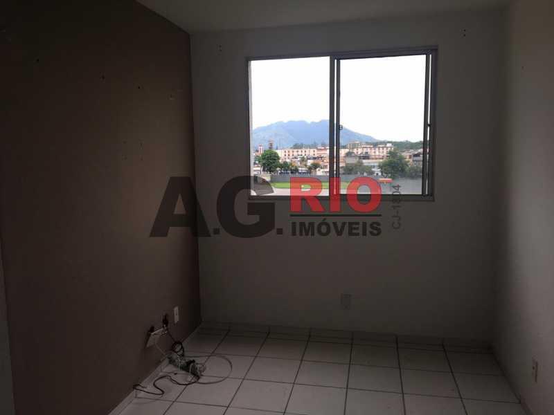WhatsApp Image 2018-12-21 at 1 - Apartamento Rio de Janeiro, Guadalupe, RJ À Venda, 2 Quartos, 43m² - VVAP20255 - 13