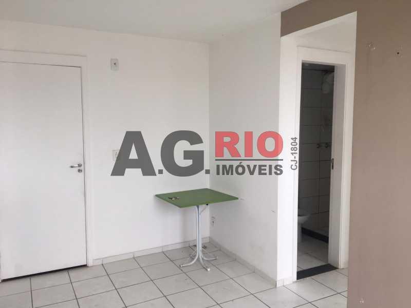 WhatsApp Image 2018-12-21 at 1 - Apartamento Rio de Janeiro, Guadalupe, RJ À Venda, 2 Quartos, 43m² - VVAP20255 - 14