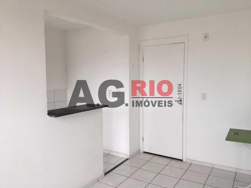 WhatsApp Image 2018-12-21 at 1 - Apartamento Rio de Janeiro, Guadalupe, RJ À Venda, 2 Quartos, 43m² - VVAP20255 - 3