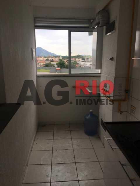 WhatsApp Image 2018-12-21 at 1 - Apartamento Rio de Janeiro, Guadalupe, RJ À Venda, 2 Quartos, 43m² - VVAP20255 - 15