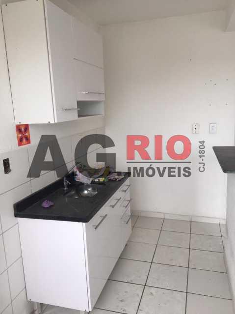WhatsApp Image 2018-12-21 at 1 - Apartamento Rio de Janeiro, Guadalupe, RJ À Venda, 2 Quartos, 43m² - VVAP20255 - 16