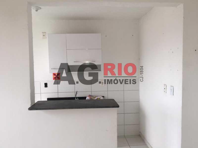 WhatsApp Image 2018-12-21 at 1 - Apartamento Rio de Janeiro, Guadalupe, RJ À Venda, 2 Quartos, 43m² - VVAP20255 - 1