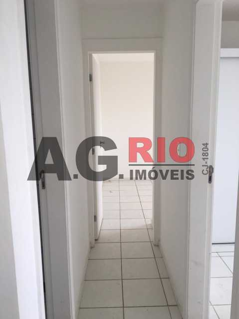 WhatsApp Image 2018-12-21 at 1 - Apartamento Rio de Janeiro, Guadalupe, RJ À Venda, 2 Quartos, 43m² - VVAP20255 - 18