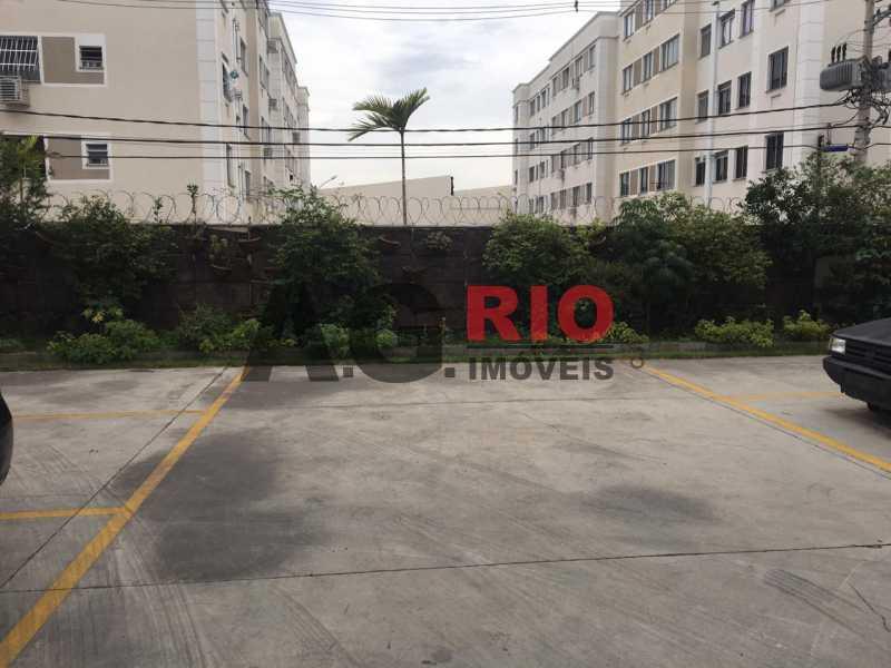 WhatsApp Image 2018-12-21 at 1 - Apartamento Rio de Janeiro, Guadalupe, RJ À Venda, 2 Quartos, 43m² - VVAP20255 - 19