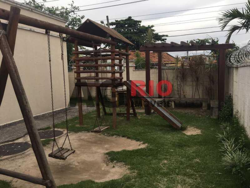 WhatsApp Image 2018-12-21 at 1 - Apartamento Rio de Janeiro, Guadalupe, RJ À Venda, 2 Quartos, 43m² - VVAP20255 - 22