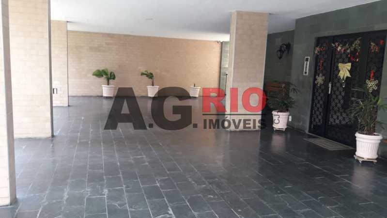 WhatsApp Image 2018-12-28 at 1 - Apartamento 2 quartos à venda Rio de Janeiro,RJ - R$ 275.000 - VVAP20257 - 21