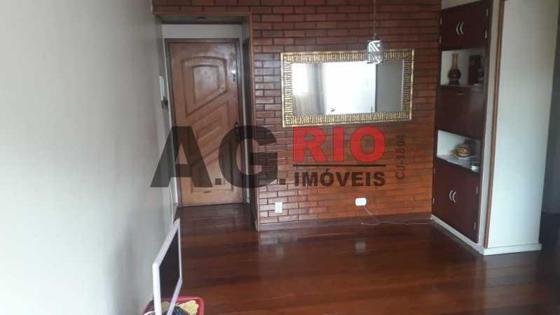 WhatsApp Image 2018-12-28 at 1 - Apartamento 2 quartos à venda Rio de Janeiro,RJ - R$ 275.000 - VVAP20257 - 4