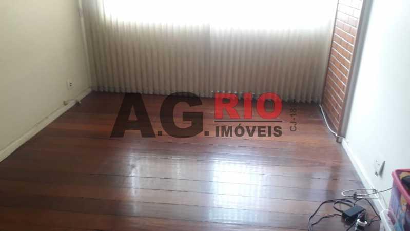 WhatsApp Image 2018-12-28 at 1 - Apartamento 2 quartos à venda Rio de Janeiro,RJ - R$ 275.000 - VVAP20257 - 6