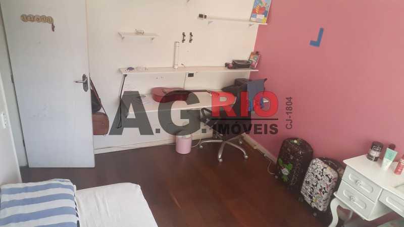 WhatsApp Image 2018-12-28 at 1 - Apartamento 2 quartos à venda Rio de Janeiro,RJ - R$ 275.000 - VVAP20257 - 10