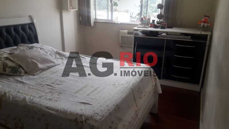 WhatsApp Image 2018-12-28 at 1 - Apartamento 2 quartos à venda Rio de Janeiro,RJ - R$ 275.000 - VVAP20257 - 8
