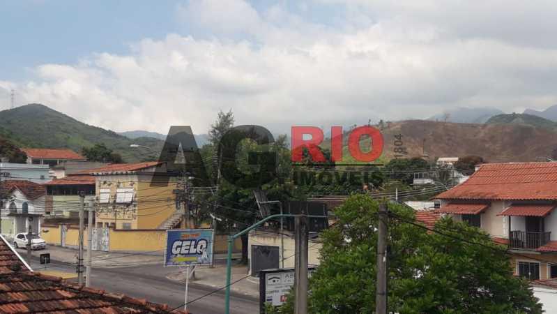 WhatsApp Image 2018-12-28 at 1 - Apartamento 2 quartos à venda Rio de Janeiro,RJ - R$ 275.000 - VVAP20257 - 22