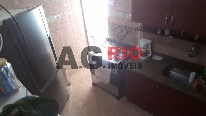 WhatsApp Image 2018-12-28 at 1 - Apartamento 2 quartos à venda Rio de Janeiro,RJ - R$ 275.000 - VVAP20257 - 14