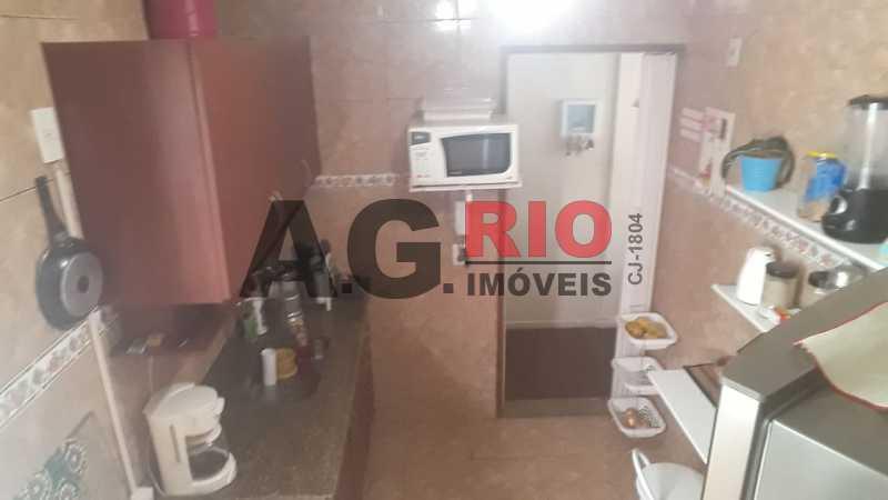 WhatsApp Image 2018-12-28 at 1 - Apartamento 2 quartos à venda Rio de Janeiro,RJ - R$ 275.000 - VVAP20257 - 12