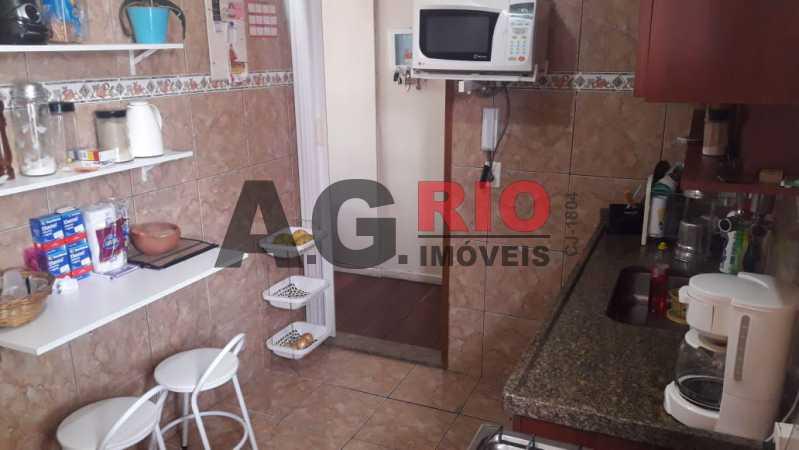 WhatsApp Image 2018-12-28 at 1 - Apartamento 2 quartos à venda Rio de Janeiro,RJ - R$ 275.000 - VVAP20257 - 15