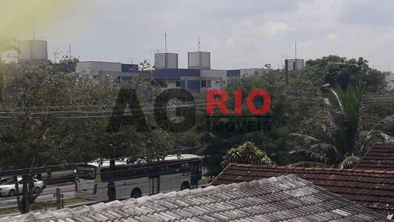 WhatsApp Image 2018-12-28 at 1 - Apartamento 2 quartos à venda Rio de Janeiro,RJ - R$ 275.000 - VVAP20257 - 23