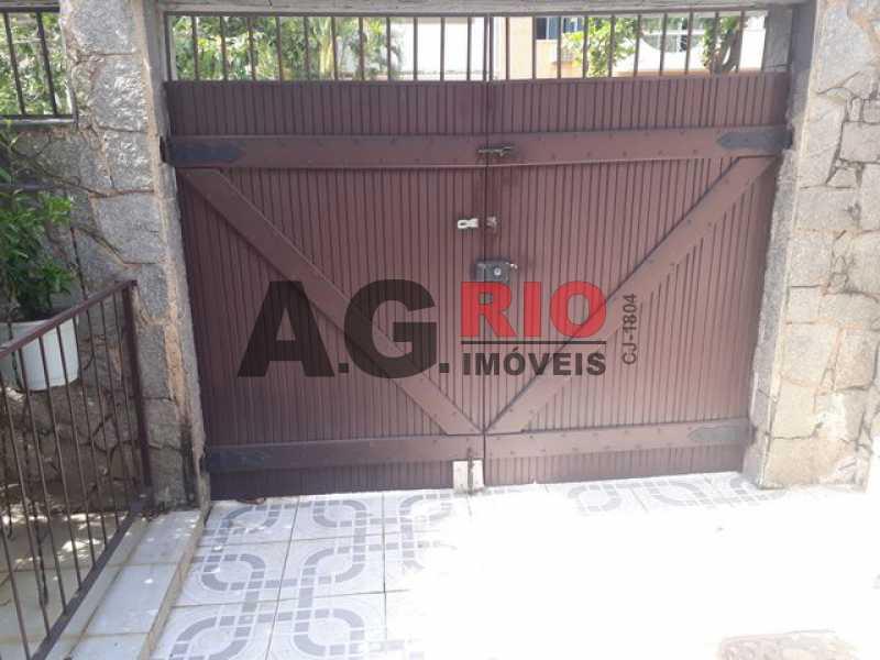 20190104_154356 - Casa 2 quartos à venda Rio de Janeiro,RJ - R$ 1.000.000 - TQCA20014 - 18