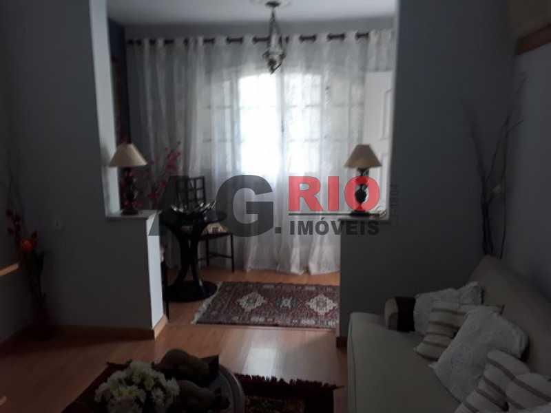 20190104_154454 - Casa 2 quartos à venda Rio de Janeiro,RJ - R$ 1.000.000 - TQCA20014 - 6