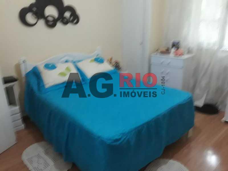 20190104_154521 - Casa 2 quartos à venda Rio de Janeiro,RJ - R$ 1.000.000 - TQCA20014 - 16