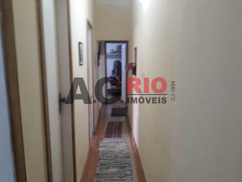 20190104_154625 - Casa 2 quartos à venda Rio de Janeiro,RJ - R$ 1.000.000 - TQCA20014 - 7