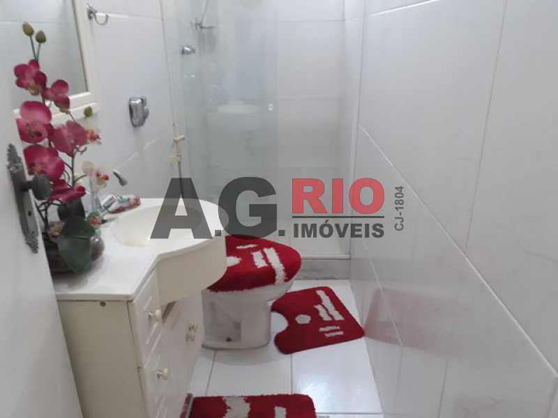 20190104_154639 - Casa 2 quartos à venda Rio de Janeiro,RJ - R$ 1.000.000 - TQCA20014 - 13