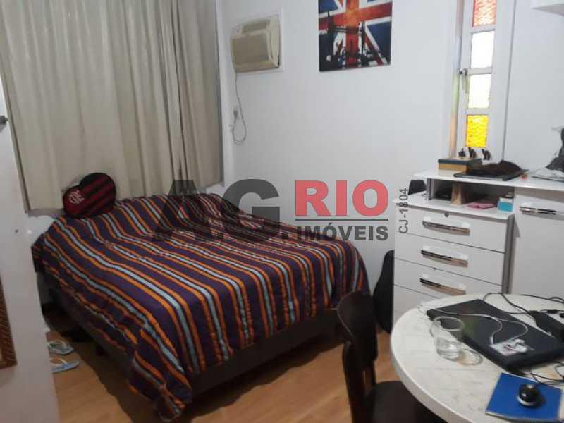 20190104_154656 - Casa 2 quartos à venda Rio de Janeiro,RJ - R$ 1.000.000 - TQCA20014 - 17