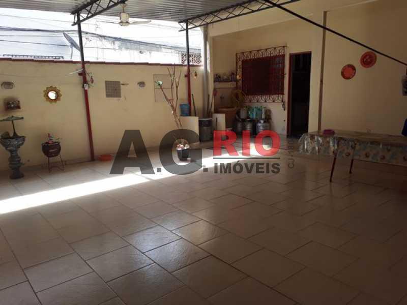 20190104_154941 - Casa 2 quartos à venda Rio de Janeiro,RJ - R$ 1.000.000 - TQCA20014 - 21