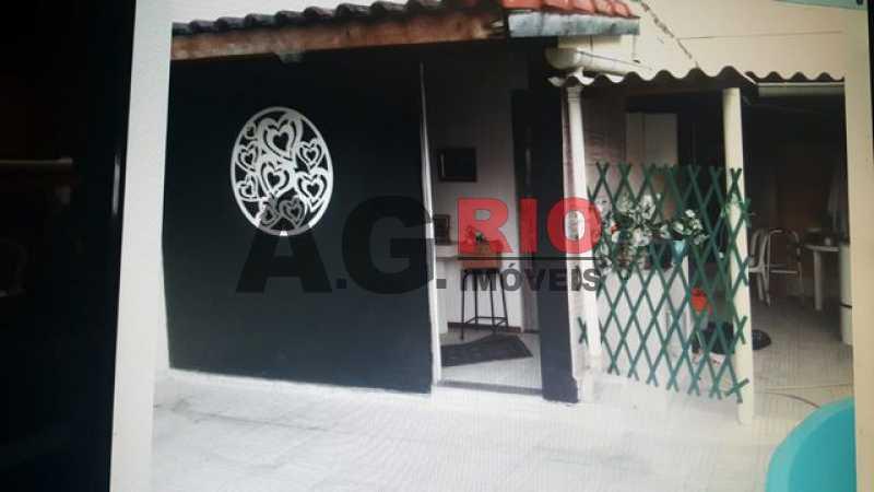 IMG-20200106-WA0025 - Casa 2 quartos à venda Rio de Janeiro,RJ - R$ 1.000.000 - TQCA20014 - 22