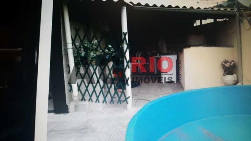 IMG-20200106-WA0026 - Casa 2 quartos à venda Rio de Janeiro,RJ - R$ 1.000.000 - TQCA20014 - 23