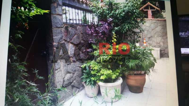 IMG-20200106-WA0027 - Casa 2 quartos à venda Rio de Janeiro,RJ - R$ 1.000.000 - TQCA20014 - 24