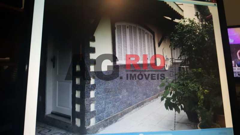 IMG-20200106-WA0028 - Casa 2 quartos à venda Rio de Janeiro,RJ - R$ 1.000.000 - TQCA20014 - 25