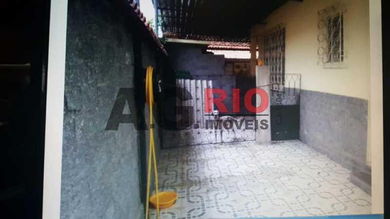 IMG-20200106-WA0029 - Casa 2 quartos à venda Rio de Janeiro,RJ - R$ 1.000.000 - TQCA20014 - 26