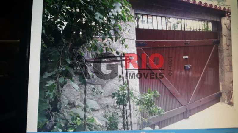 IMG-20200106-WA0030 - Casa 2 quartos à venda Rio de Janeiro,RJ - R$ 1.000.000 - TQCA20014 - 27