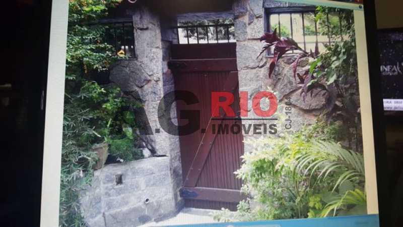 IMG-20200106-WA0031 - Casa 2 quartos à venda Rio de Janeiro,RJ - R$ 1.000.000 - TQCA20014 - 28