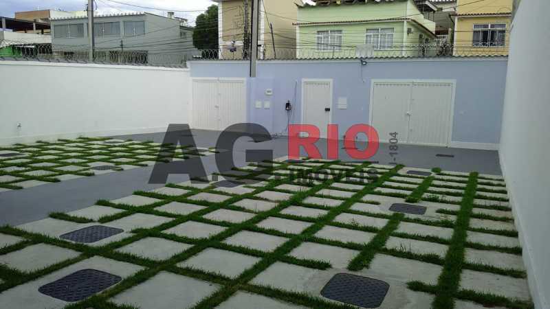 WhatsApp Image 2019-01-08 at 1 - Casa em Condominio À Venda - Rio de Janeiro - RJ - Freguesia (Jacarepaguá) - FRCN20011 - 3