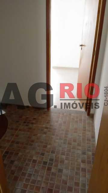 WhatsApp Image 2019-01-08 at 1 - Casa em Condominio À Venda - Rio de Janeiro - RJ - Freguesia (Jacarepaguá) - FRCN20011 - 9