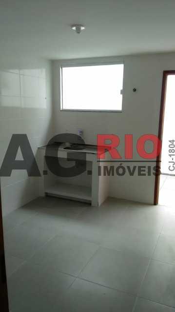 WhatsApp Image 2019-01-08 at 1 - Casa em Condominio À Venda - Rio de Janeiro - RJ - Freguesia (Jacarepaguá) - FRCN20011 - 15