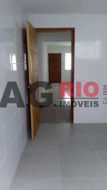 WhatsApp Image 2019-01-08 at 1 - Casa em Condominio À Venda - Rio de Janeiro - RJ - Freguesia (Jacarepaguá) - FRCN20011 - 17
