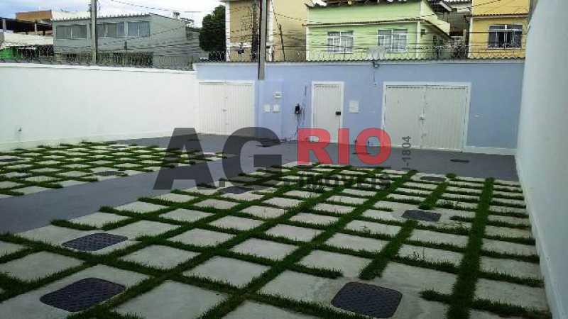 WhatsApp Image 2019-01-08 at 1 - Casa em Condominio À Venda - Rio de Janeiro - RJ - Freguesia (Jacarepaguá) - FRCN20012 - 3