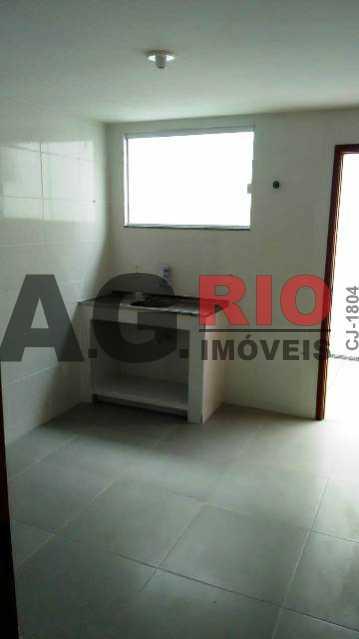 WhatsApp Image 2019-01-08 at 1 - Casa em Condominio À Venda - Rio de Janeiro - RJ - Freguesia (Jacarepaguá) - FRCN20012 - 12
