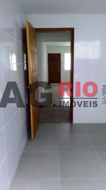 WhatsApp Image 2019-01-08 at 1 - Casa em Condominio À Venda - Rio de Janeiro - RJ - Freguesia (Jacarepaguá) - FRCN20012 - 11