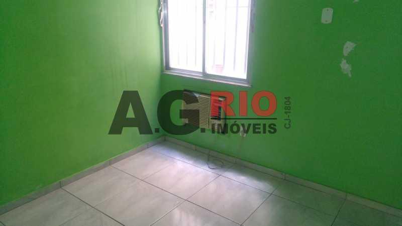 WhatsApp Image 2019-01-11 at 1 - Apartamento 2 quartos à venda Rio de Janeiro,RJ - R$ 250.000 - VVAP20260 - 5