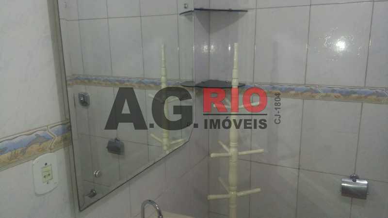 WhatsApp Image 2019-01-11 at 1 - Apartamento Rio de Janeiro,Realengo,RJ À Venda,2 Quartos,68m² - VVAP20260 - 6