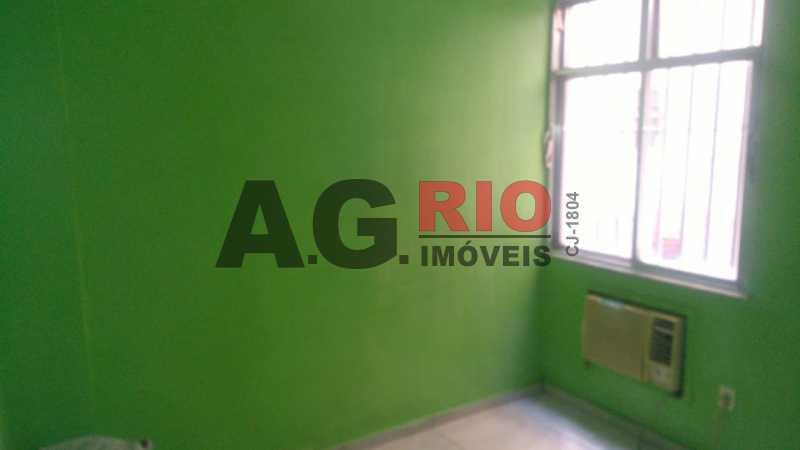 WhatsApp Image 2019-01-11 at 1 - Apartamento 2 quartos à venda Rio de Janeiro,RJ - R$ 250.000 - VVAP20260 - 7