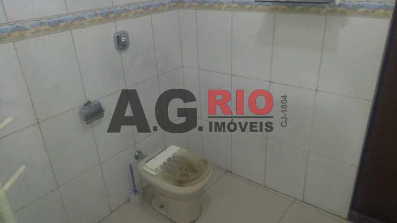WhatsApp Image 2019-01-11 at 1 - Apartamento Rio de Janeiro,Realengo,RJ À Venda,2 Quartos,68m² - VVAP20260 - 8