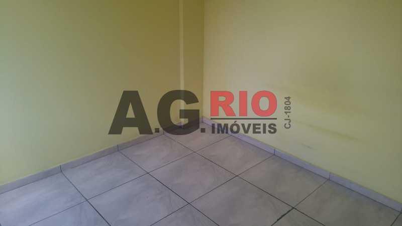 WhatsApp Image 2019-01-11 at 1 - Apartamento 2 quartos à venda Rio de Janeiro,RJ - R$ 250.000 - VVAP20260 - 9