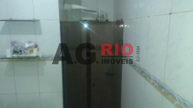 WhatsApp Image 2019-01-11 at 1 - Apartamento Rio de Janeiro,Realengo,RJ À Venda,2 Quartos,68m² - VVAP20260 - 10