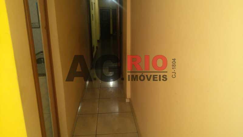 WhatsApp Image 2019-01-11 at 1 - Apartamento Rio de Janeiro,Realengo,RJ À Venda,2 Quartos,68m² - VVAP20260 - 11