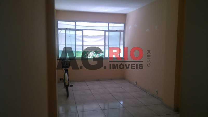WhatsApp Image 2019-01-11 at 1 - Apartamento 2 quartos à venda Rio de Janeiro,RJ - R$ 250.000 - VVAP20260 - 1