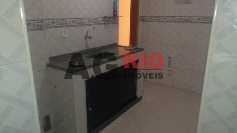 WhatsApp Image 2019-01-11 at 1 - Apartamento Rio de Janeiro,Realengo,RJ À Venda,2 Quartos,68m² - VVAP20260 - 12